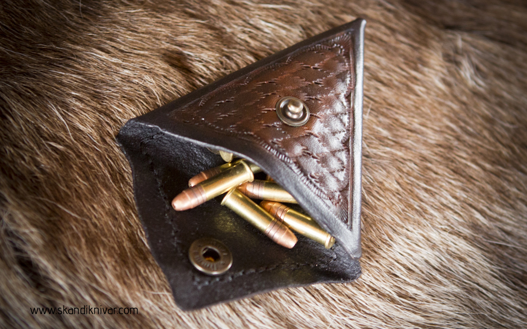 Leather Craft Leather Working. Image &amp- Photo | Bigstock